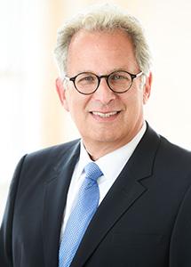 Roger M. Synenberg